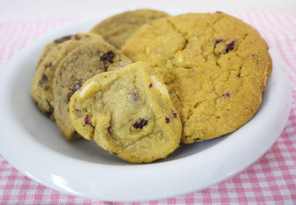 cookietime (2)