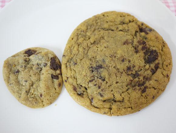 cookietime (9)