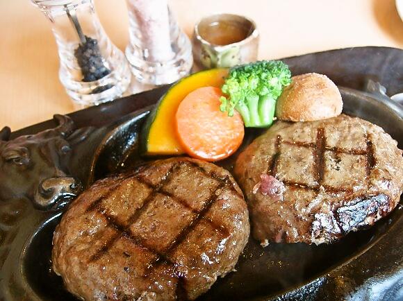 foodpic3480917