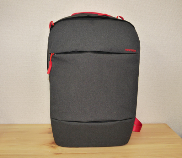 luckeybag32