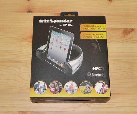 wizspander2