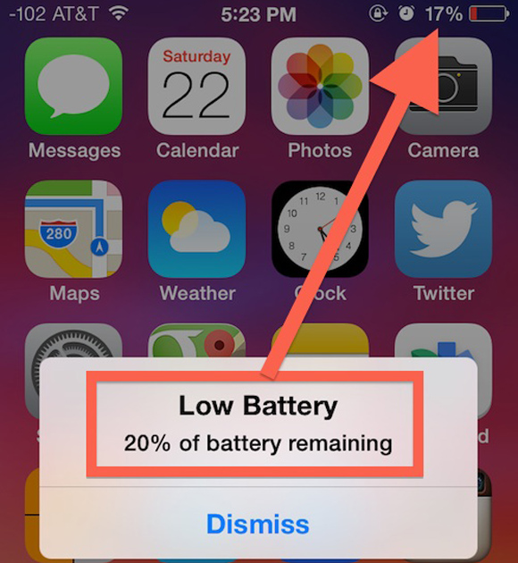 rapid-battery-drain-iphone2