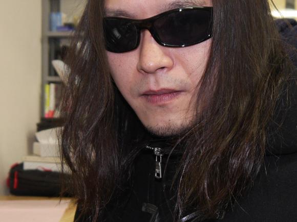 samura2