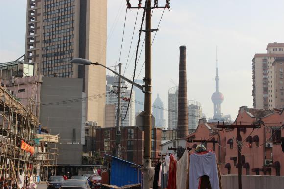 shanghai (6)