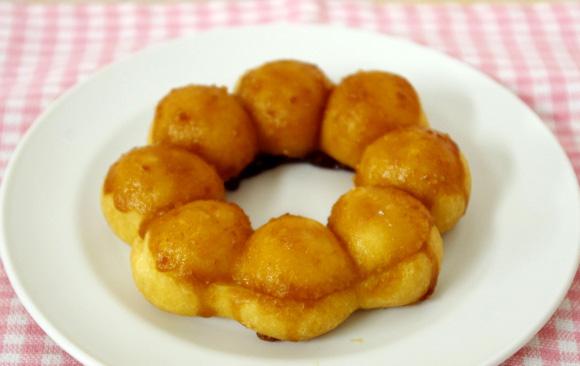 donut2b