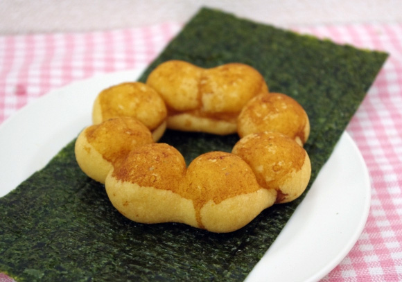 donuts04b