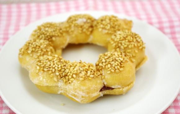 donuts05b