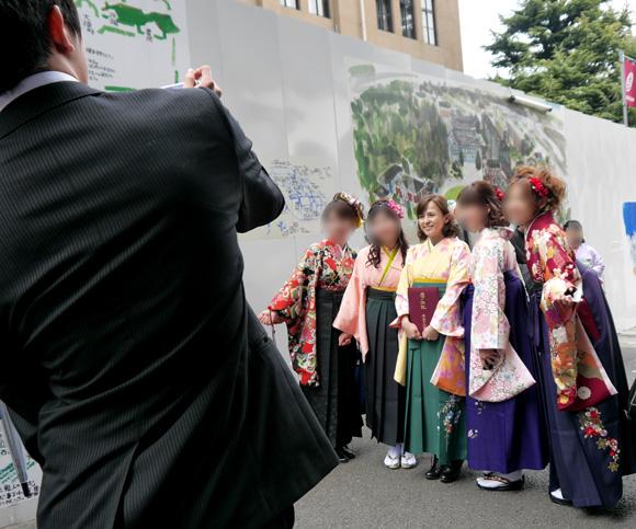 maikosansotsu5