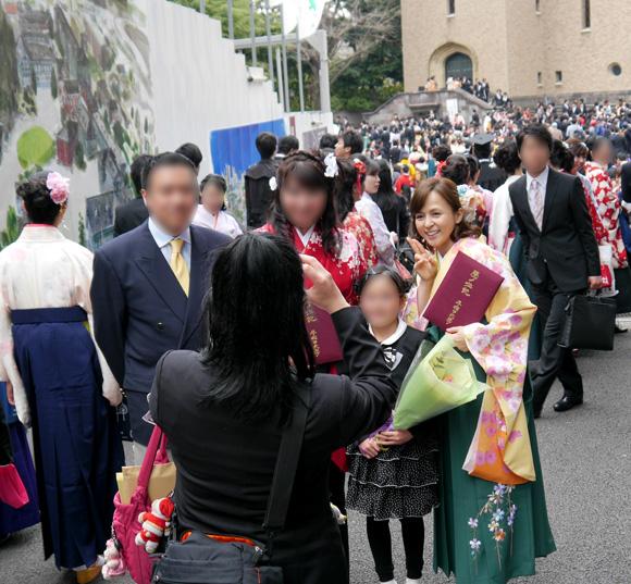 maikosansotsu6