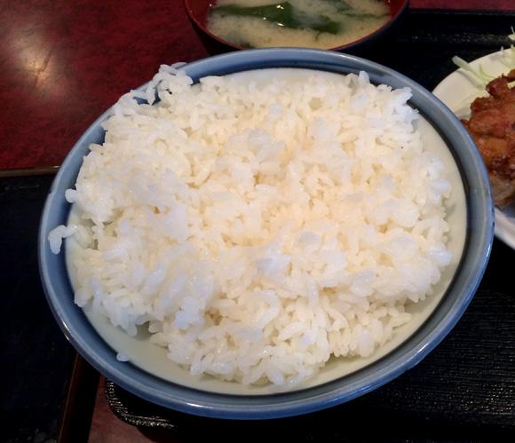 nanaban5