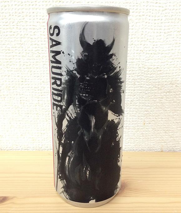 samuraido5