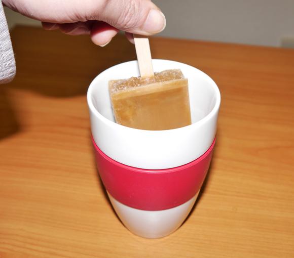 icecoffee3