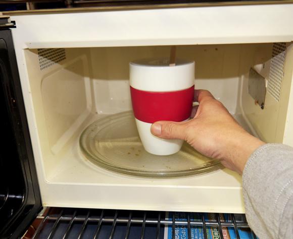 icecoffee4