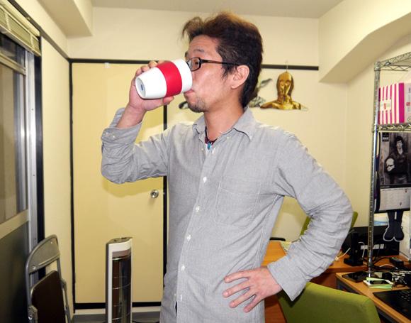 icecoffee8
