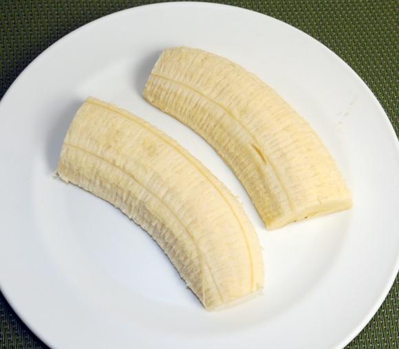 bananasushi5