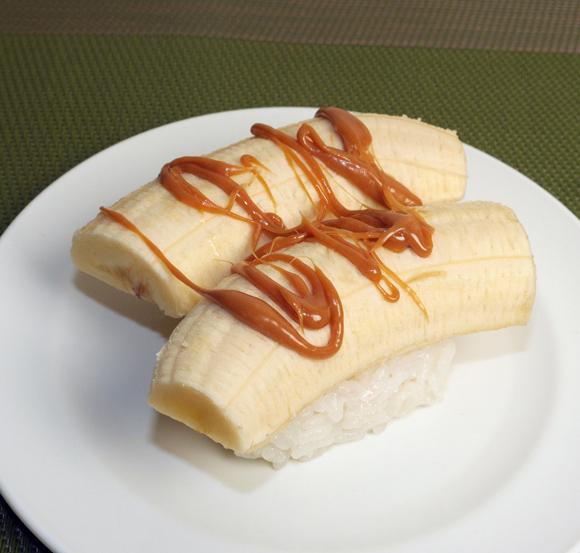 bananasushi6