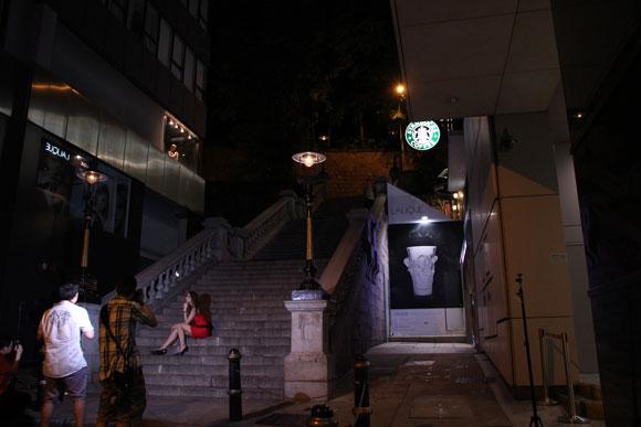 hongkong-sutaba (27)