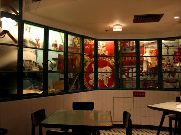 hongkong-sutaba (8)