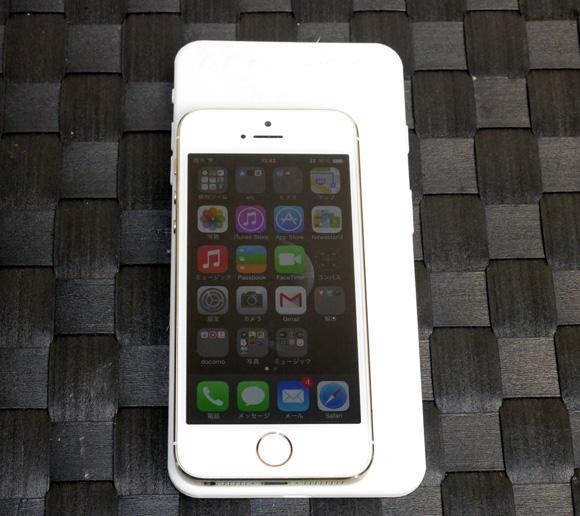 iphonemock3