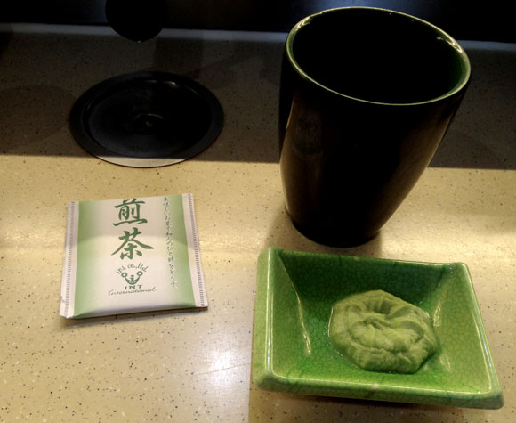 mingjiangshousi (3)