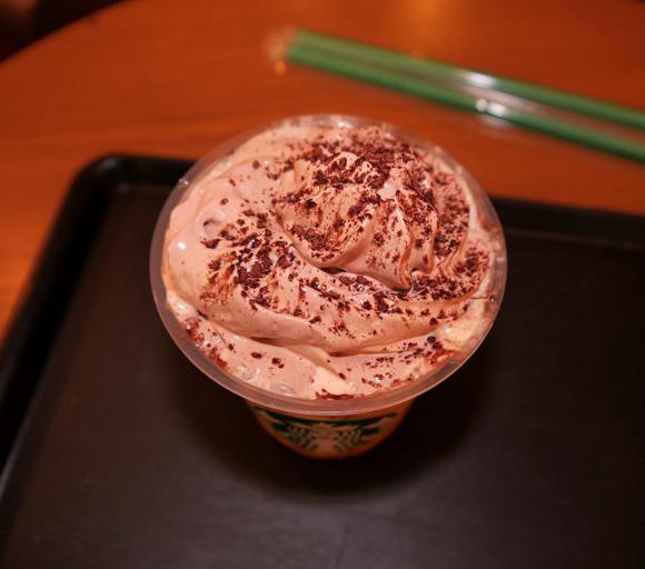 coffeejelly6
