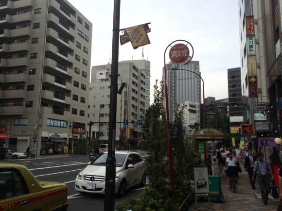 photo10 (1)