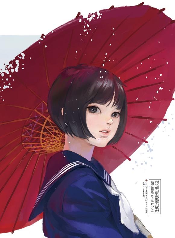 seifuku (2)