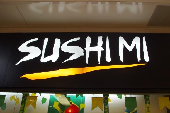sushimi01
