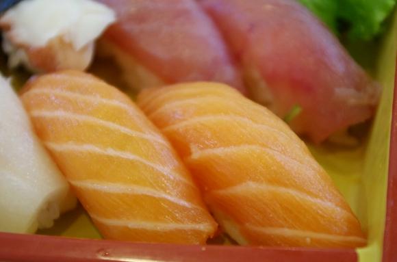 sushimi05