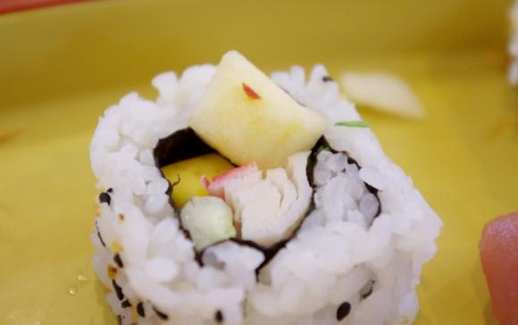 sushimi07