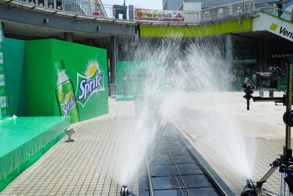 splash005