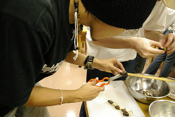 gokisikomi