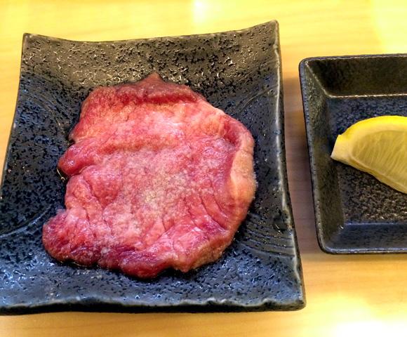 jiromaru8