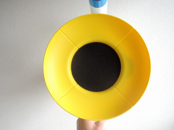 megaphone5
