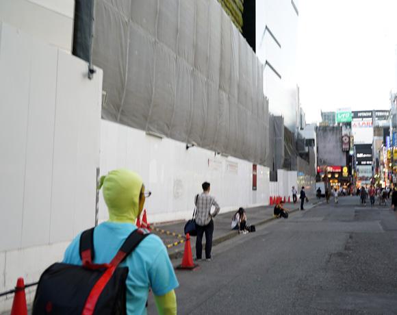 kabukicho3