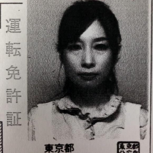 shimei-meg