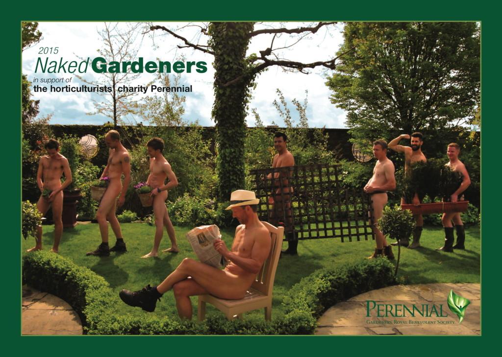 Calendar-front-cover-1024x729