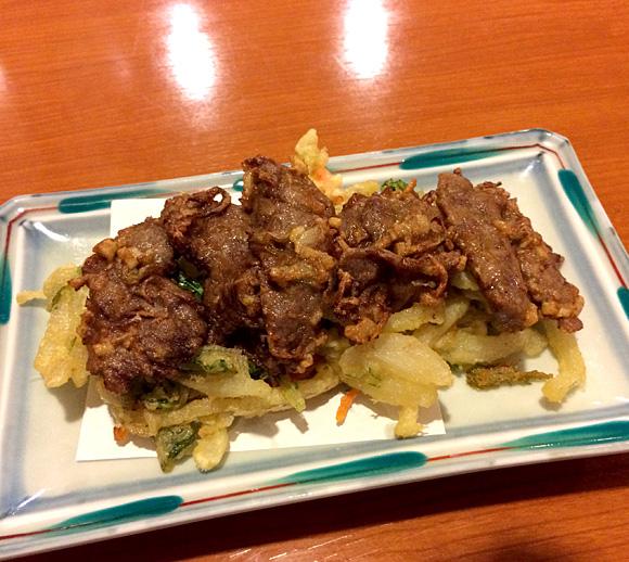 hatsumomiji13