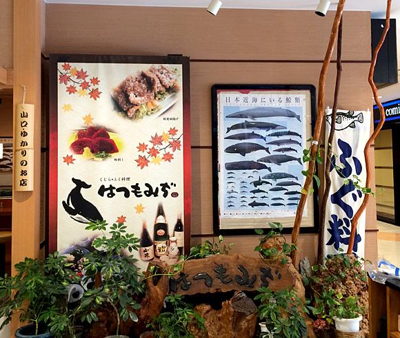 hatsumomiji2