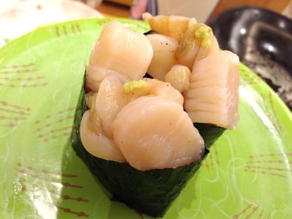 hokkihimo001