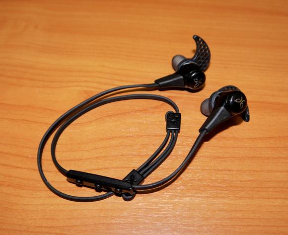 earchips2