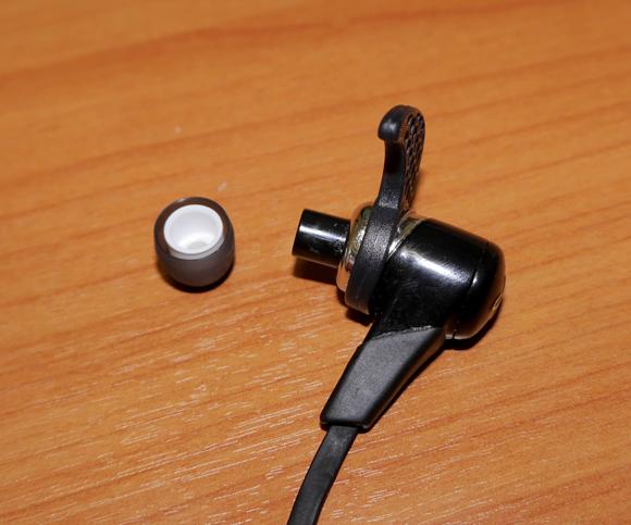 earchips4