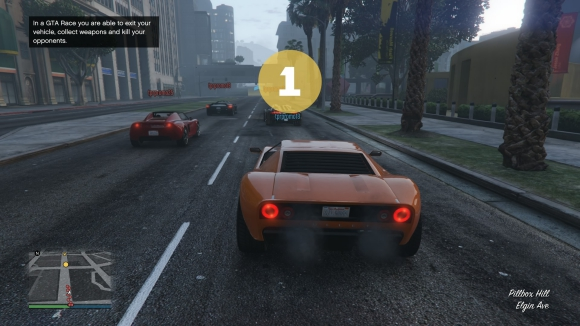 Grand Theft Auto V_20141206121529