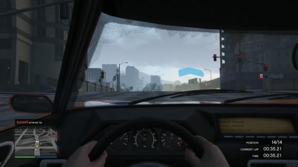 Grand Theft Auto V_20141206121604