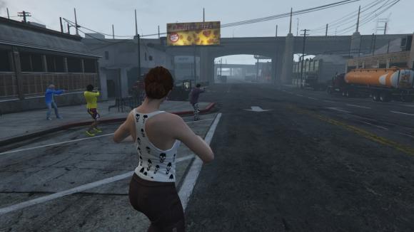 Grand Theft Auto V_20141206122221
