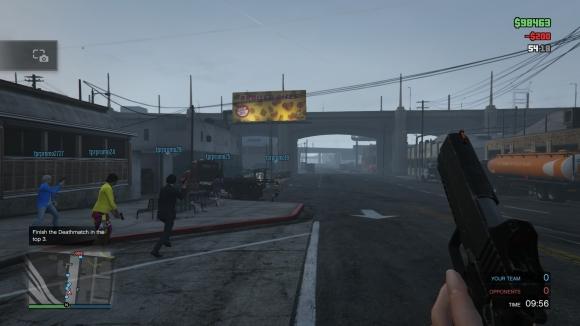 Grand Theft Auto V_20141206122225