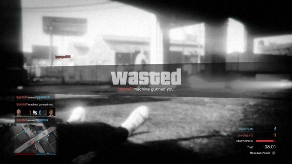 Grand Theft Auto V_20141206122420