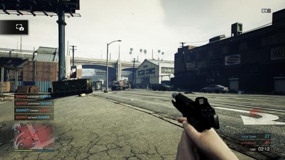 Grand Theft Auto V_20141206123010