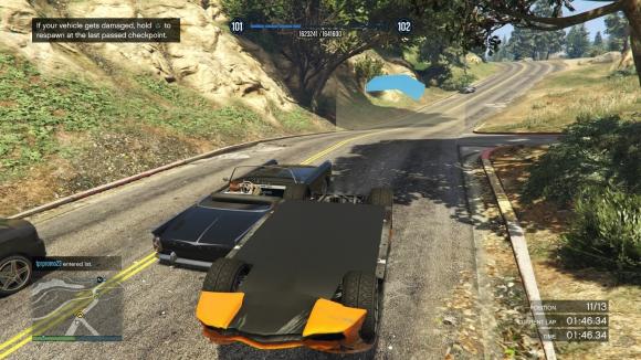 Grand Theft Auto V_20141206123716