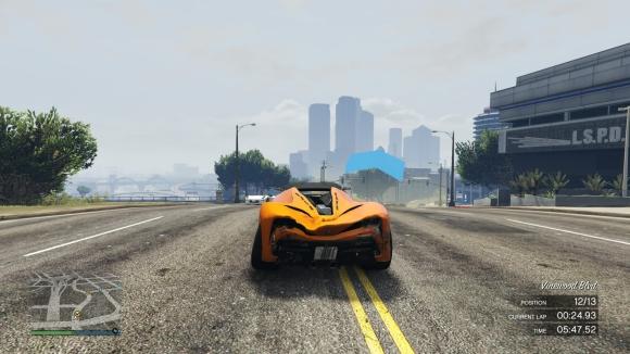 Grand Theft Auto V_20141206124118